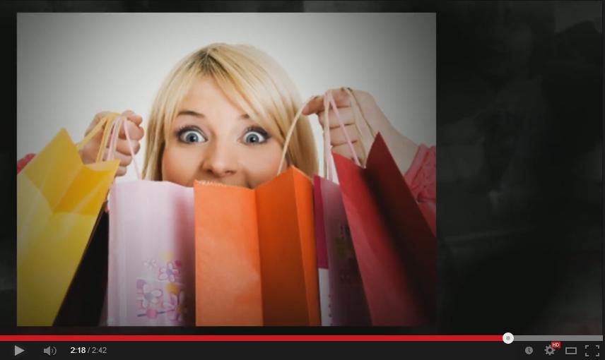YouTube-Poster---Branding