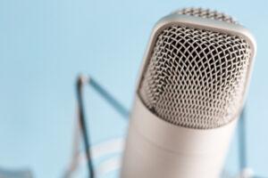 podcast sponsorships