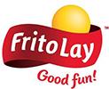 TRA frito-lay