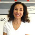 Linda Gaglione