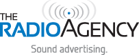 RadioAgency-logo-203px